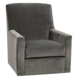 Rowe Owen Swivel Glider
