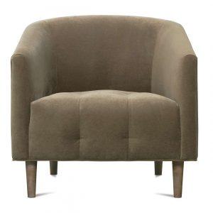 Rowe Pate Chair