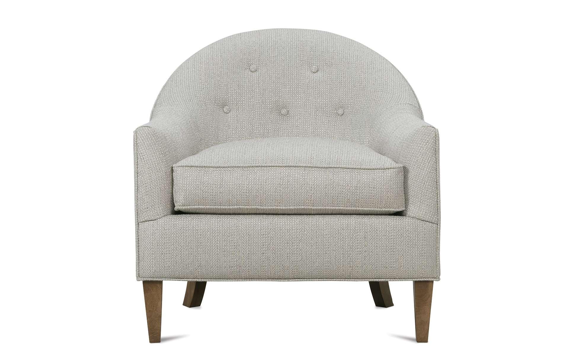 Rowe Phoebe Chair