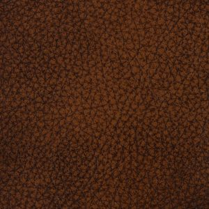 Hooker Montgomery Leather