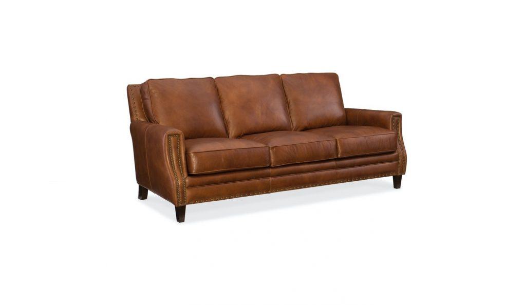 Hooker Exton Sofa