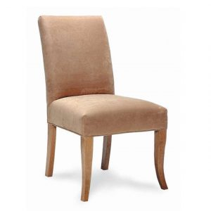 Rowe Stardust Dining Chair