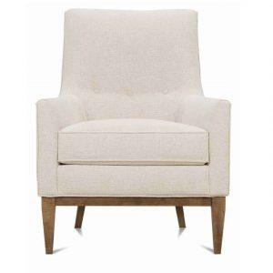 Rowe Thatcher Chair