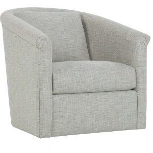 Rowe Wrenn Chair