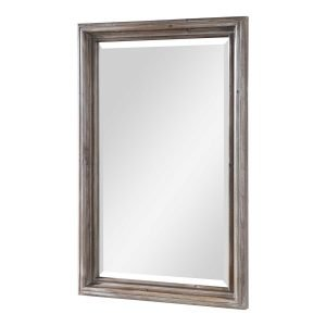 Uttermost Fielder Mirror